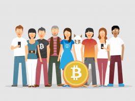 bitcoin hakkında