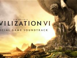 epic games civilization